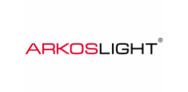arkos light