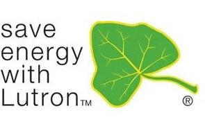 lutron energetska efikasnost
