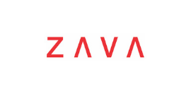 zava luce logo