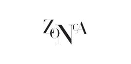 zonca logo