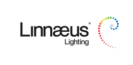 Linnaeus Lighting