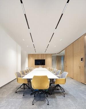 Xal-office-lighting-langzauner-5