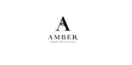 amber (2)