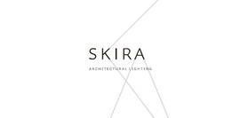 skira logo